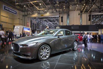 2019 Mazda 3 sedan 83