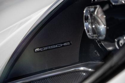 2019 Porsche 911 ( 992 ) Carrera 4S 307