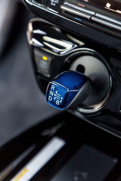 2019 Toyota Prius XLE AWD-e 28