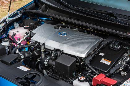 2019 Toyota Prius XLE AWD-e 30