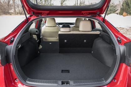2019 Toyota Prius XLE AWD-e 40