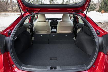 2019 Toyota Prius XLE AWD-e 41