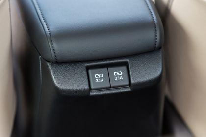 2019 Toyota Prius XLE AWD-e 47