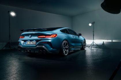 2019 AC Schnitzer ACS8 5.0i ( based on BMW M850i G15 coupé ) 9
