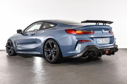 2019 AC Schnitzer ACS8 5.0i ( based on BMW M850i G15 coupé ) 18