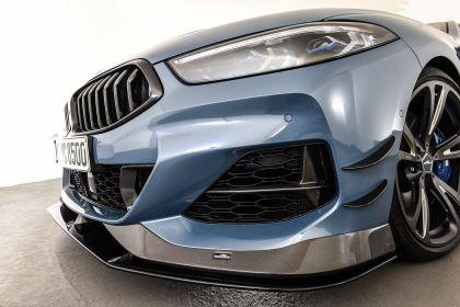 2019 AC Schnitzer ACS8 5.0i ( based on BMW M850i G15 coupé ) 22