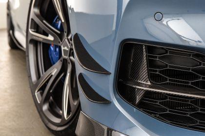 2019 AC Schnitzer ACS8 5.0i ( based on BMW M850i G15 coupé ) 23