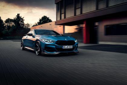 2019 AC Schnitzer ACS8 5.0i ( based on BMW M850i G15 coupé ) 26