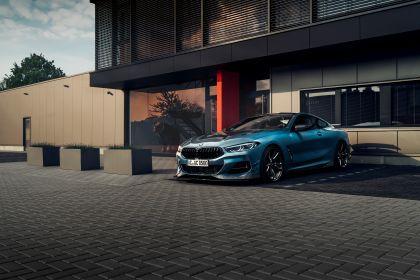 2019 AC Schnitzer ACS8 5.0i ( based on BMW M850i G15 coupé ) 28