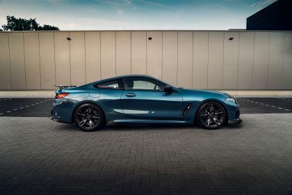 2019 AC Schnitzer ACS8 5.0i ( based on BMW M850i G15 coupé ) 30
