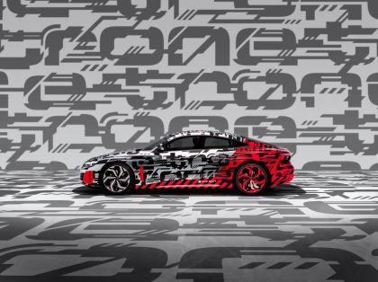 2018 Audi e-Tron GT concept 26