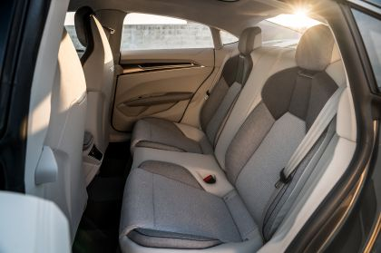 2018 Audi e-Tron GT concept 34