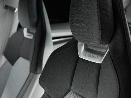 2018 Audi e-Tron GT concept 37