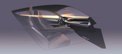 2018 Audi e-Tron GT concept 46