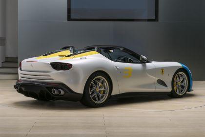 2018 Ferrari SP3JC 3