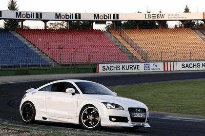 2008 Audi TT by PPI PS 1