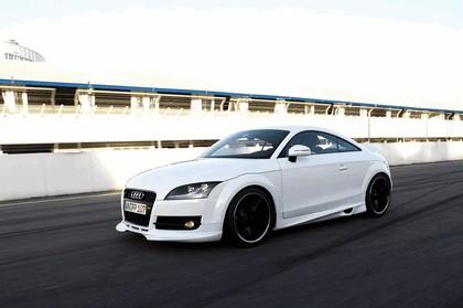 2008 Audi TT by PPI PS 3