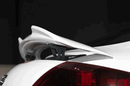 2008 Audi TT by PPI PS 5