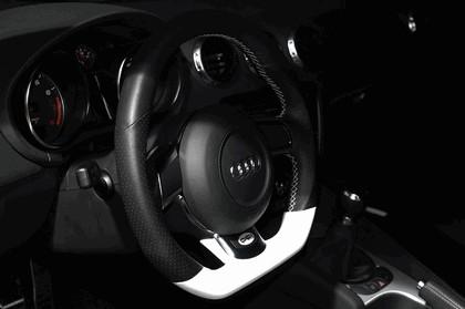 2008 Audi TT by PPI PS 6