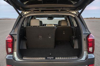 2020 Hyundai Palisade 19