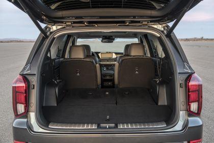 2020 Hyundai Palisade 20