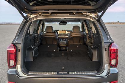 2020 Hyundai Palisade 21