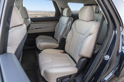 2020 Hyundai Palisade 24