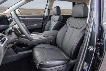 2020 Hyundai Palisade 28