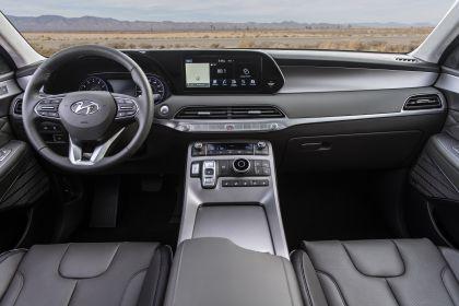 2020 Hyundai Palisade 30