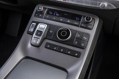 2020 Hyundai Palisade 31