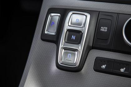 2020 Hyundai Palisade 32