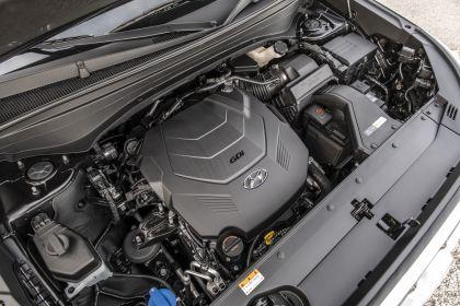 2020 Hyundai Palisade 33