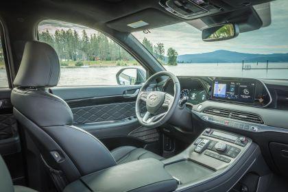 2020 Hyundai Palisade 34