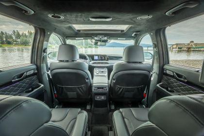 2020 Hyundai Palisade 36