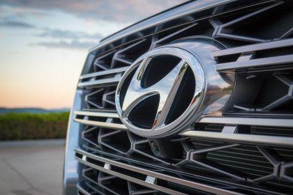 2020 Hyundai Palisade 65
