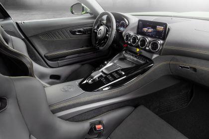 2018 Mercedes-AMG GT R 16