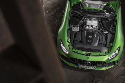 2018 Mercedes-AMG GT R 29