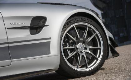 2018 Mercedes-AMG GT R 43