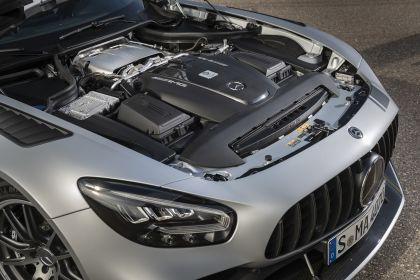 2018 Mercedes-AMG GT R 44