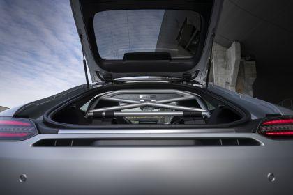 2018 Mercedes-AMG GT R 45