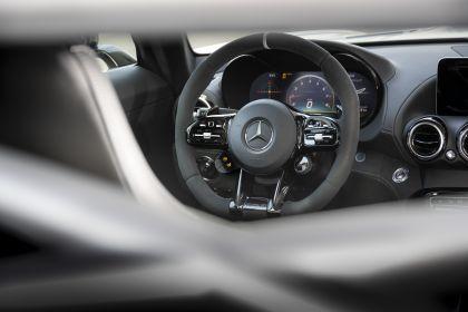 2018 Mercedes-AMG GT R 47