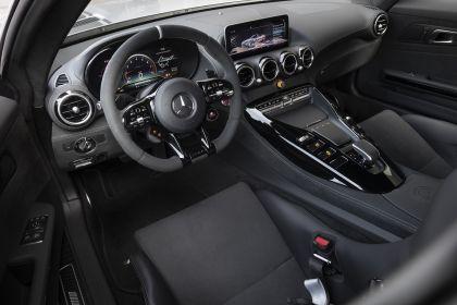 2018 Mercedes-AMG GT R 49