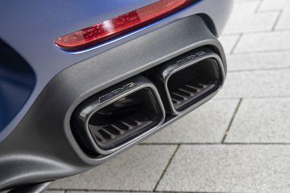 2018 Mercedes-AMG GT 27
