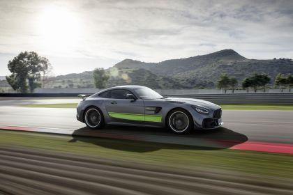2018 Mercedes-AMG GT R Pro 5