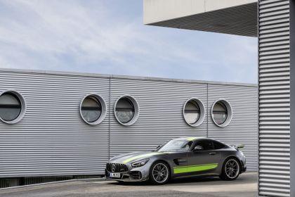 2018 Mercedes-AMG GT R Pro 14