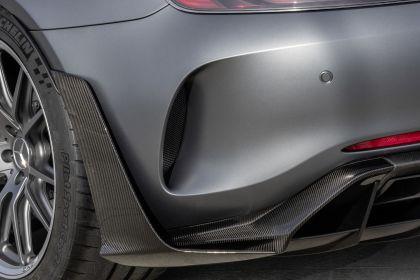 2018 Mercedes-AMG GT R Pro 22