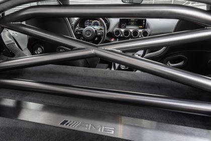 2018 Mercedes-AMG GT R Pro 24