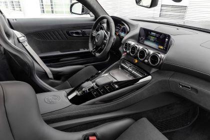 2018 Mercedes-AMG GT R Pro 26