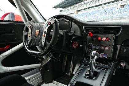 2019 Porsche 911 ( 991 type II ) GT2 RS Clubsport 13