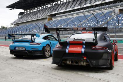 2019 Porsche 911 ( 991 type II ) GT2 RS Clubsport 14